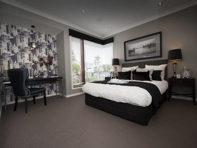 Cronulla Carpets Carpets Sydney Amp Rugs Supplier