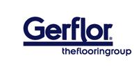 gerflor new