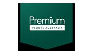 pemium logo