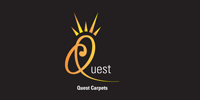 quest new