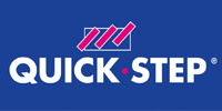 quick step new