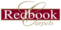 redbook new logo
